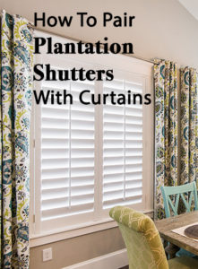 How-To-Pair-Plantation-Shutters-With-Curtains