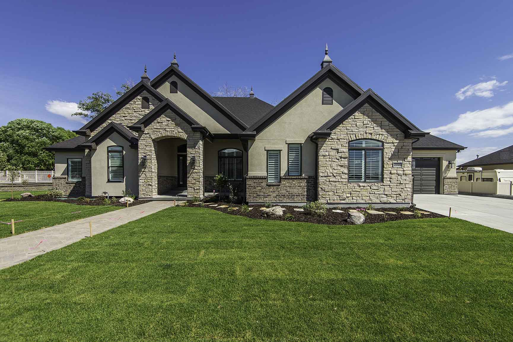 Wasatch-Shutter-Exterior-Photos-22