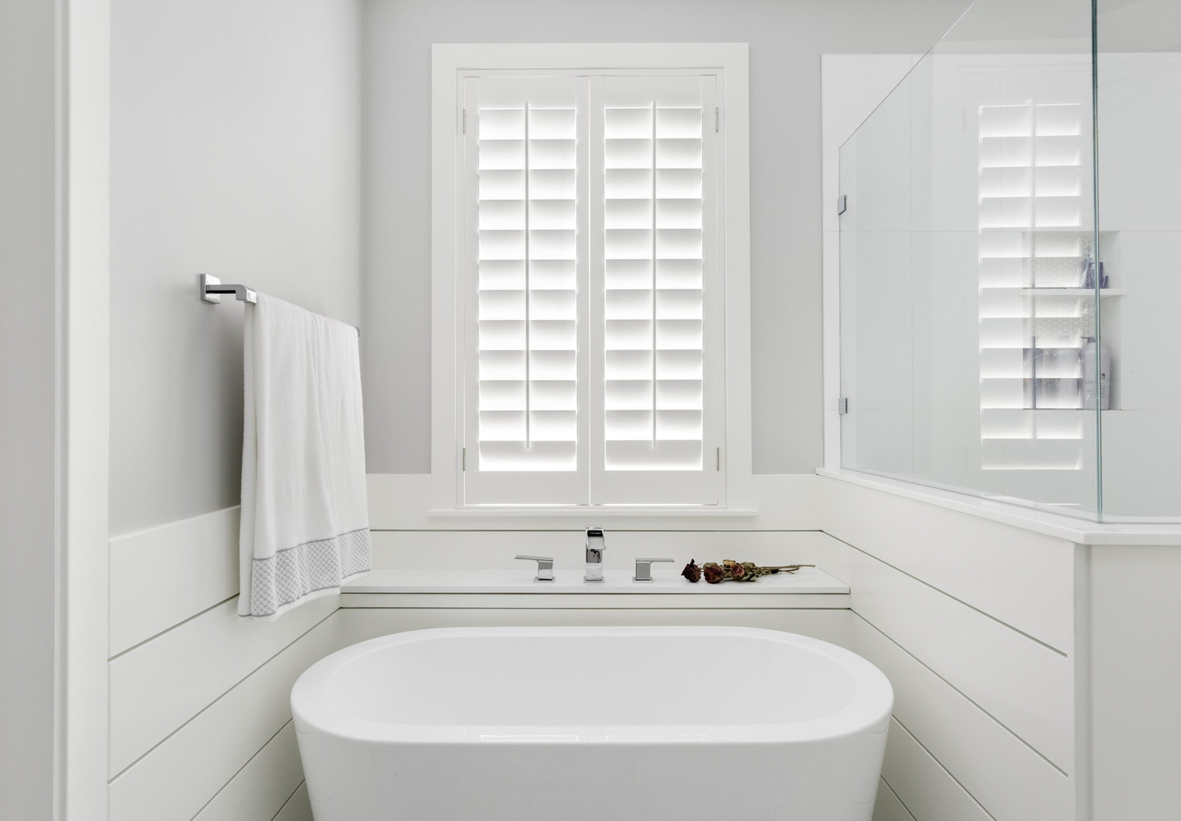 wasatch shutter service - custom plantation shutters in salt lake